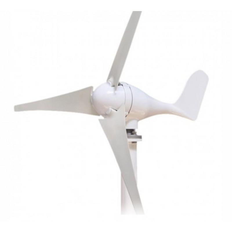 Veterna turbina NE300S3 24V 300W