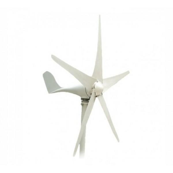 Veterna turbina NE300S5 12V 300W