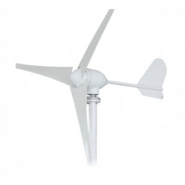 Veterna turbina NE400M3 24V 400W