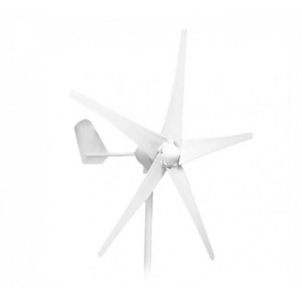 Veterna turbina NE400M5 24V 400W