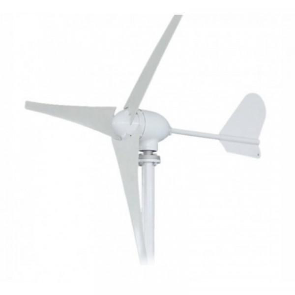 Veterna Turbina NE500M3 12V 500W