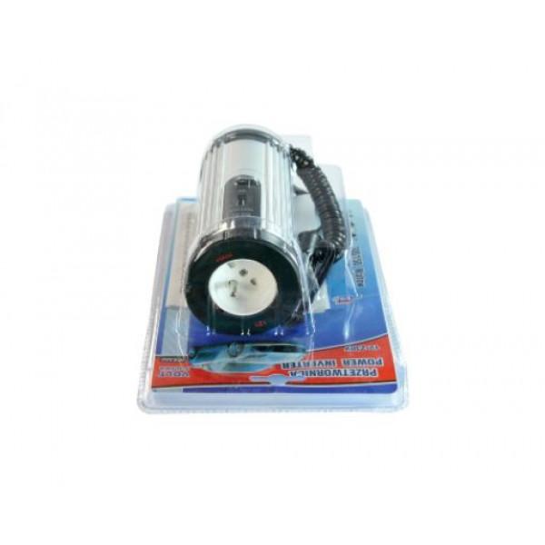 Volt trapez pretvornik IPS300 24V 150W