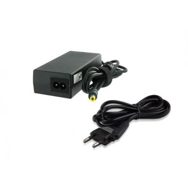 WEnergy NB-LCD usmernik 12V 4A 48W / 2.5-5.5mm