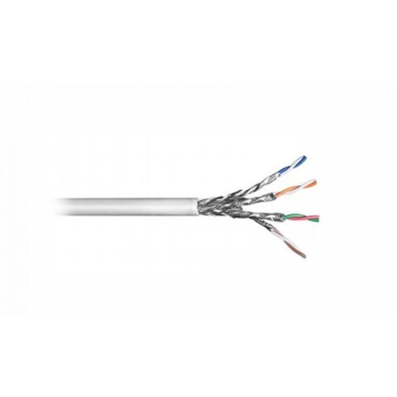 Kabel WT SFTP Confort CCA Cat 6