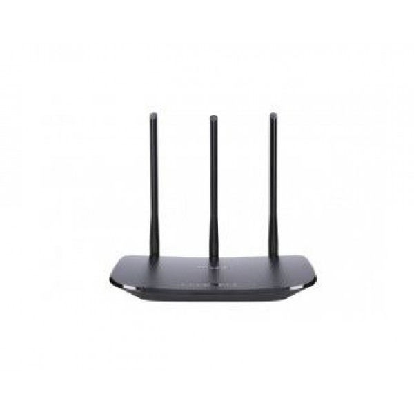 WiFi Router TP Link N WR940N