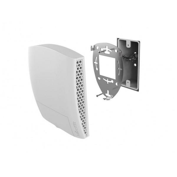 Mikrotik RBoard RBwsAP-5Hac2nD Lite