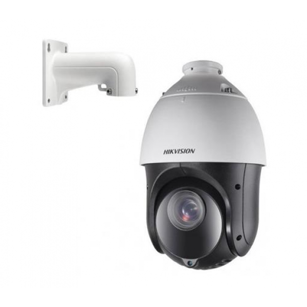 Hikvision Speed Dome 2DE4225IW-DE 4M 25x IP66