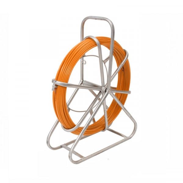 Predvlečna vrv foršpan 4.5mm 70m