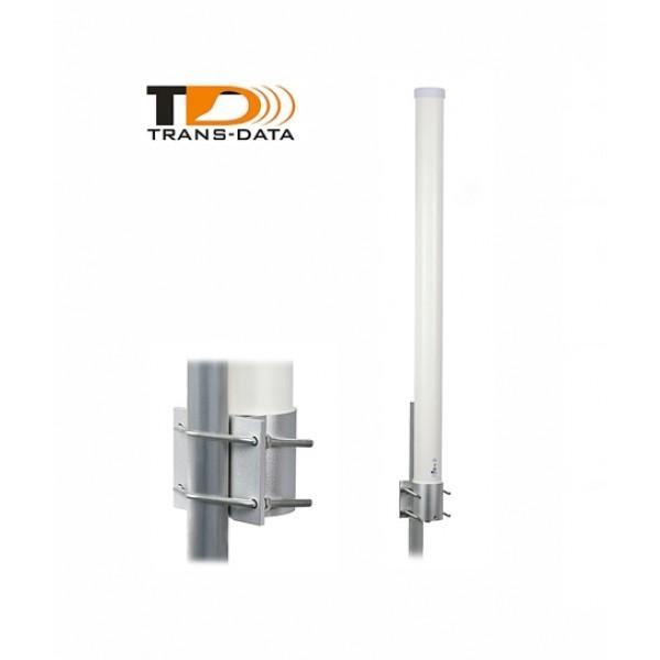 Mobilna LTE Omni Antena DZ6-8